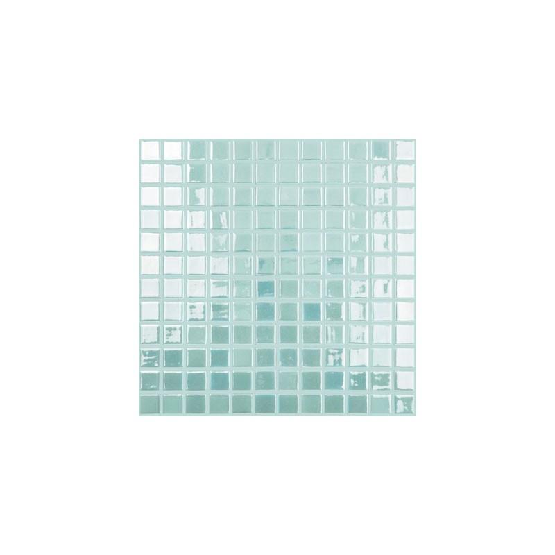 Glass Mosaic Luminiscente 30x30 Malla