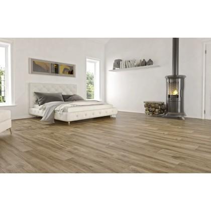 Holz porcelánico 22.5x90