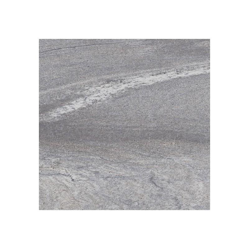 Sahara Antislip 45x45