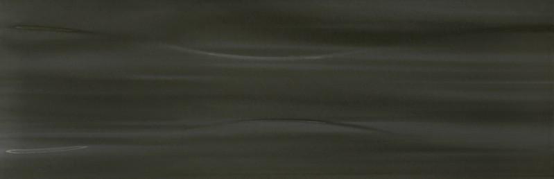 Blink wave negro