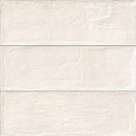 Brick3 Almond