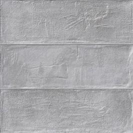Brick3 Grey