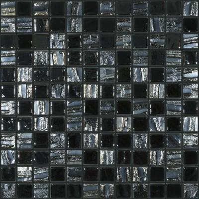 Mix negro 659/780