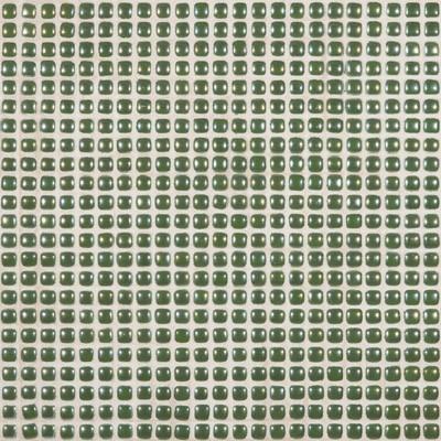 Verde 460