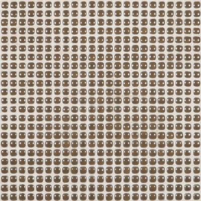 Chocolate 459