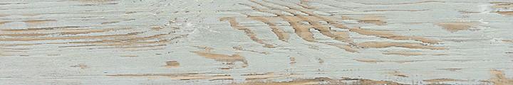 tribeca 15x90 aqua