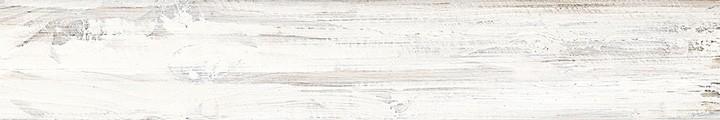 tribeca 15x90 blanco