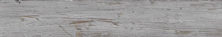tribeca 15x90 gris