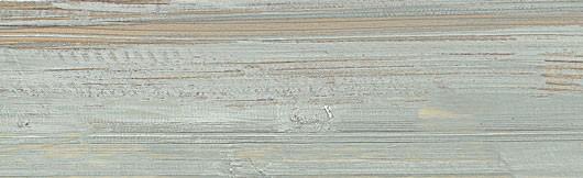 Tribeca Aqua 20.2x66.2 antideslizante