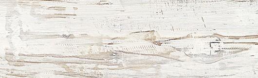 Tribeca Blanco 20.2x66.2