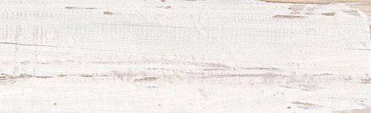 Tribeca Blanco 20.2x66.2 antideslizante