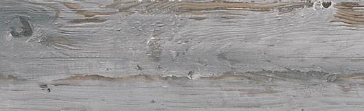 Tribeca Gris 20.2x66.2 antideslizante