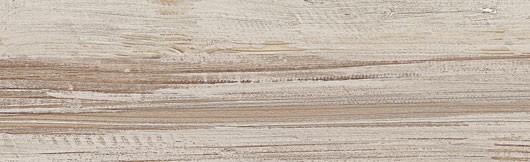 Tribeca Miel 20.2x66.2 antideslizante