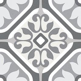 Atelier Flor Grey