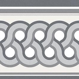 Cenefa Atelier Grey