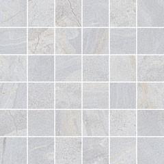 Osaka gris mosaico