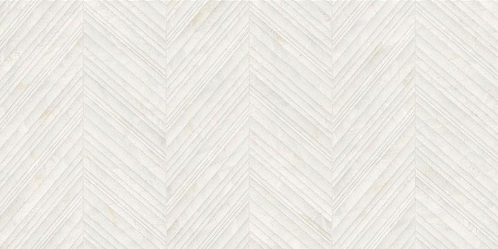 Deco Osaka Blanco 45x90