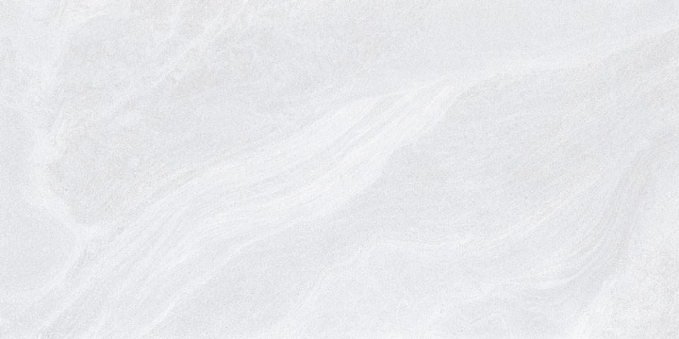 Austral Blanco