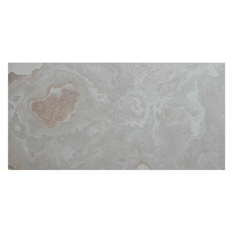 LayStone Blanco Perla