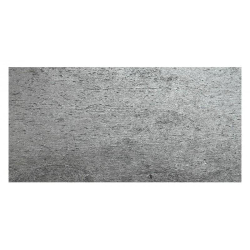 LayStone Silver Rain