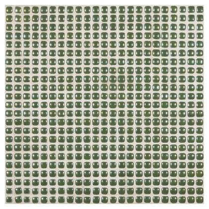 Pearl 12x12 mm