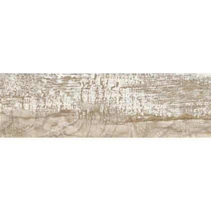 Origen 20'2x66'2