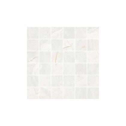 Osaka mosaico 30x30