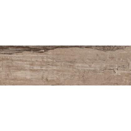 Origen Antislip 20'2x66'2