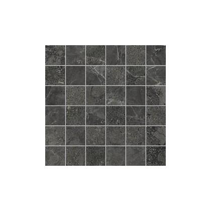 Stone Box Mosaico 30x30