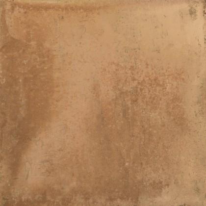 Rustic 33'15x33'15