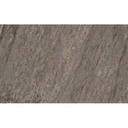Quarzite 40'8x66'2