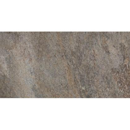 Quarzite 32x62'5