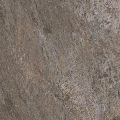Quarzite Antislip 45x45