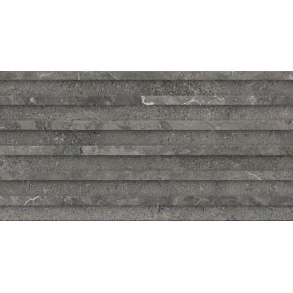 Stone Box Deco 32X62'5
