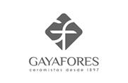Gayafores