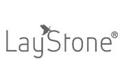 LayStone